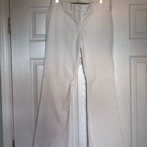Charlotte Ruuse size 5 long pants